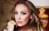 Відома українська співачка в тяжкому стані потрапила в реанімацію