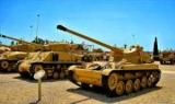 Тест: Что ты знаешь о мире танков?