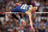 Бондаренко стал третьим на этапе Бриллиантовой лиги в Цюрихе