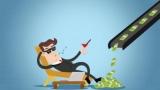 Как получить пассивный доход? Пассивный заработать деньги в Интернете без вложений