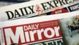 Зеркало Троицы в переговоры о покупке Экспресс-газета
