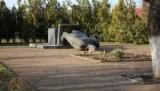 В'ятрович: В Україні фактично завершено декомунізація