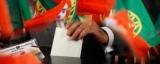 У Португалії проходять парламентські вибори