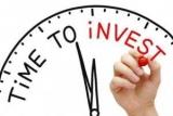 Invest.com: отзывы. Инвестиционный доход в интернете
