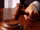 Суд визнав винними трьох чоловіків у скоєнні серії терактів в 2014-2015 рр. в Харківській області