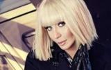 Білик відповіла на спроби зірвати її концерти у Львові та Одесі