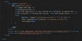 Вставка PHP-кода в HTML. Как это сделать?