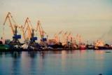 В Одеській обл. з-за туману закрили два морських порти