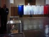 У КВУ заявили, що понад 10 тис. організаторів виборів президента РФ в Криму повинні бути притягнуті до відповідальності