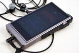 Обзор iBasso DX200: юбилейный референсный Hi-Fi плеер, сменные усилители