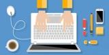 Почему у вас сайты: основные причины для создания сайта