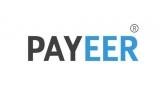 Как пополнить Payeer без комиссии? Обзор отзывы
