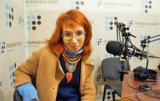 Поліція відпустила українську поетесу, затриману напередодні в Москві