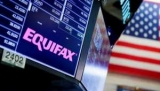 Equifax и заменяет сотрудников после утечки данных