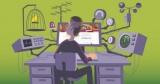 Вебмастер-это человек, который занимается разработкой сайтов. Программы для вебмастера